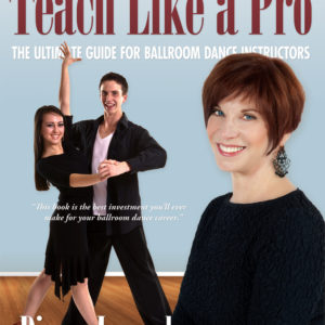 bookcover-teachlikeapro