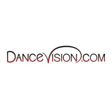 dancevision_logo-square