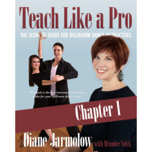 Teach Like a Pro Book