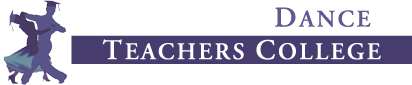 Ballroom Dance Teachers College
