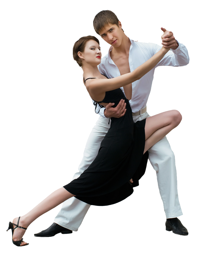 Top 10 Reasons To Be A Ballroom Dance Teacher Ballroom