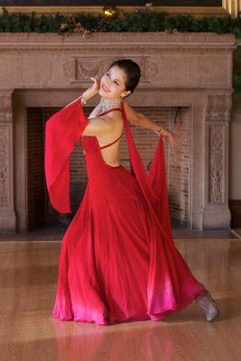 karin-jensen-Red Dress14