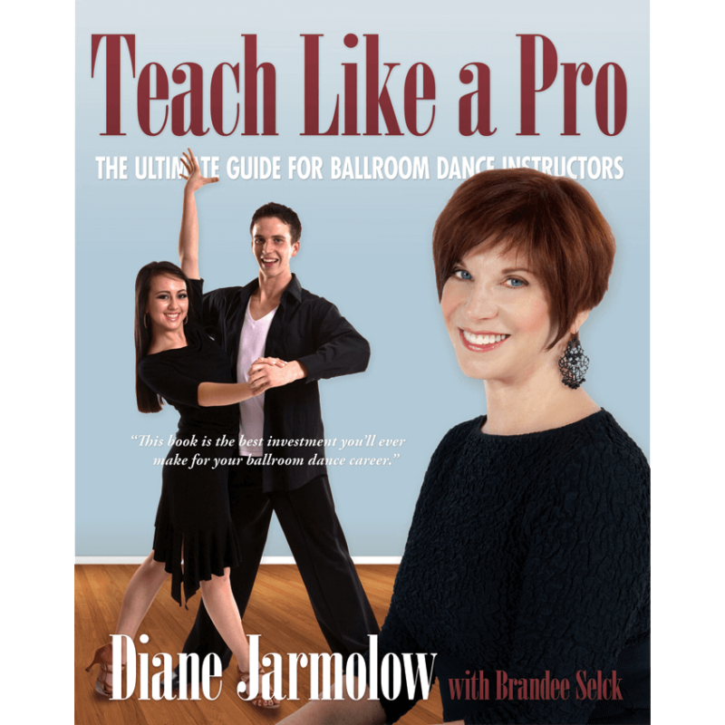 bookcover-teachlikeapro-fullsize
